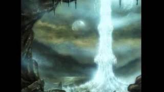 Watch Nebular Moon Angel video