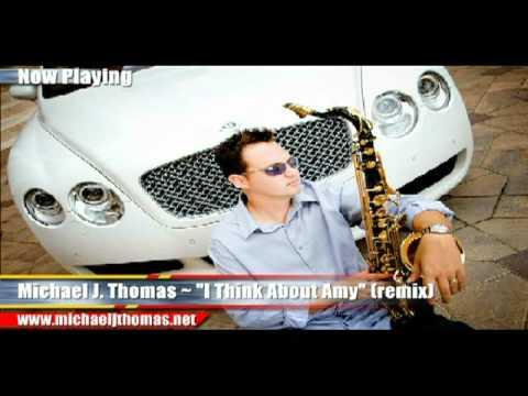 Part 20 Michael J. Thomas, Chieli Minucci, Derek Damian