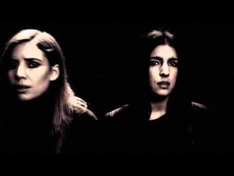 Lykke Li - Jerome (The Lost Session)