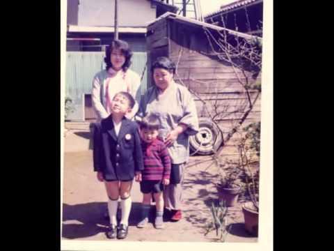 大杉君枝の画像 p1_22