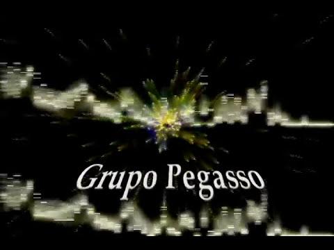Grupo Pegasso-Mi Decision