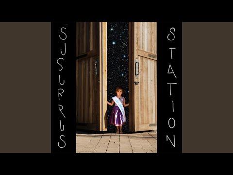 Download  Miss Anthropocene Gratis, download lagu terbaru