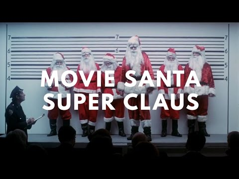 Movie News  Moviefonecom