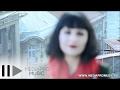 Vunk - Vreau o tara ca afara ( official video HD )