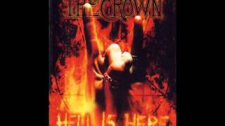 Watch Crown Give You Hell video