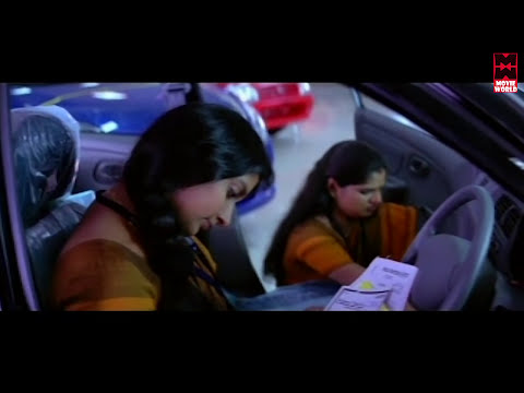 Malayalam Full Movie Rathri Mazha | New Malayalam Full Movie | Meera Jasmine,vineeth video