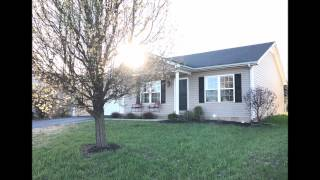 571 Meridian Dr, Bowling Green, KY 42101