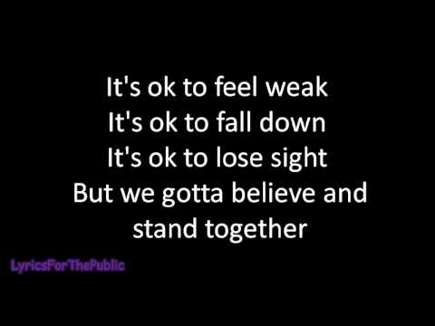Skillet - Each Other