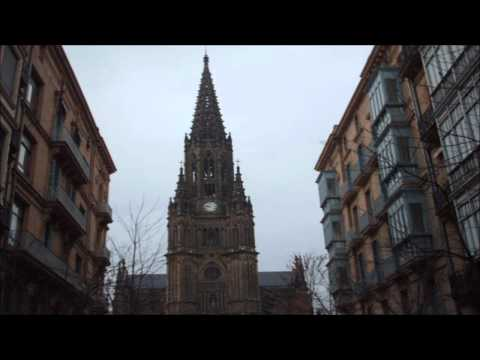 Thumbnail of video SAN SEBASTIAN - DONOSTIA (EUSKADI)