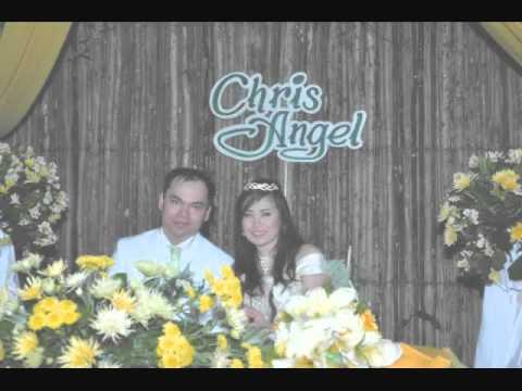 Angel Samson Cruz Pangasinan Songs