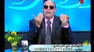 الإمام الشافعى ومدارسه الفقهية