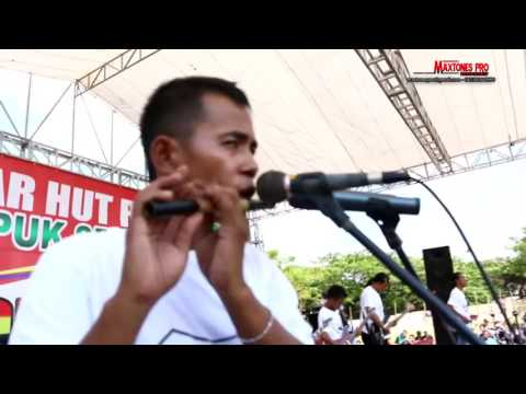 download lagu Titip Cintaku Santoso New Pallapa gratis