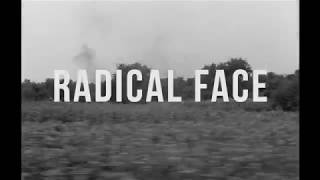 Radical Face - Ode To My Family (The Cranberries Cover)