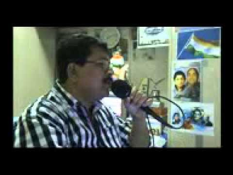 Balbale Gani_ Sangeet Sahyadri_ AAWAZ DEKE HUMEN TUM BULAO