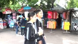 你不知道的事 (Ni bu zhi dao de shi) - [M.5/1] Boonwattana school