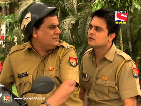 FIR - Episode 1198 - 6th June 2014 thumbnail