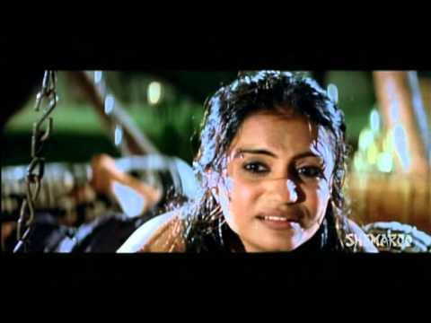Tya Ratri Paus Hota - Part 5- Amruta Subhash Subodh Bhave &...