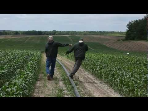 Herrle's Country Farm Market - BlackBerry 10 Video Case Study