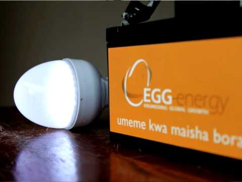 EGG-energy s pitch: building the grid from the ground up, one battery at a time