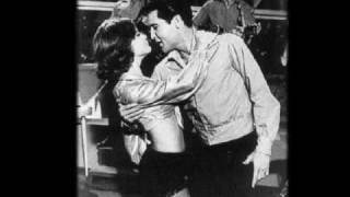 Vídeo 583 de Elvis Presley