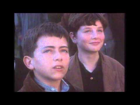 Divinas palabras, Goya 1988 a Mejor Sonido