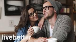 Download Lagu Лучшая музыка для кофе, бар, кафе и современный бизнес-чилл-аут расслабиться фон Gratis STAFABAND