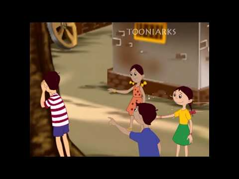 Telugu Rhymes|chinnari Chitti Geethalu-vol-02|dagudu Muthalu Dandakor|by Tooniark video