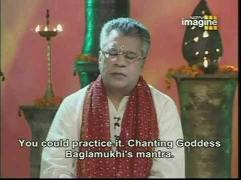Chamunda Swami Ji On Spiritual Practices & Beej Mantra - English Subtitles video