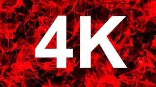 4K Video - The MAIN Reason Why You Want It