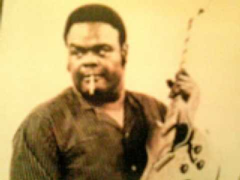 Freddie King - Palace Of The King
