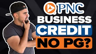Download lagu 🏦 PNC BANK Business credit card NO PG? Do they use business credit scores?