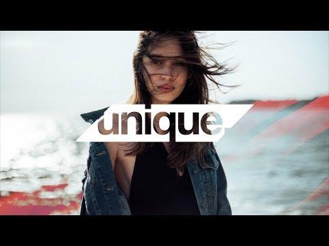 Dua Lipa - Last Dance (Custic Remix)
