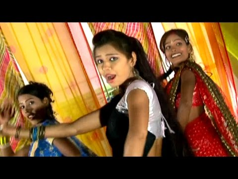 Hd रतिया कहा Bitabla Na Holi Me || Bhojpuri Hot Holi Songs 2015 New || Sakshi video