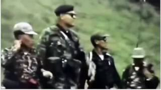 Secret war in Laos, CIAs and Laos/Hmong SGU fighting together