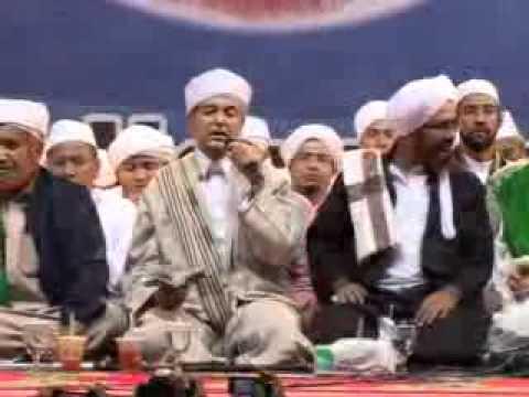 Image Result For Dzikir Malam Selasa
