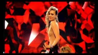 Евгения Власова - Шоутайм