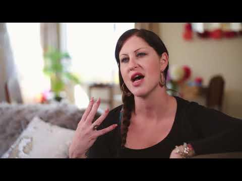 Customer Testimonial Series - Puraz 100% Collagen Review (Emma)