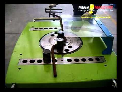Kupisz na http://www.megamaszyny.com.pl/gietrka-automatyczna-cat-1047-id-10312.aspx wi�cej na http://www.megamaszyny.com.pl/