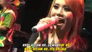 Eny Sagita - Kopi Hitam (Official Music Video)