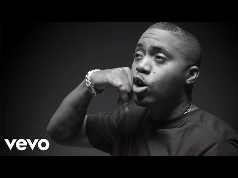 Nas - Daughters video