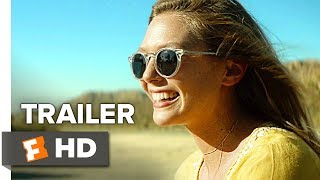 Ingrid Goes West Trailer #1 (2017) | Movieclips Trailers