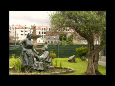 Redondela Pontevedra