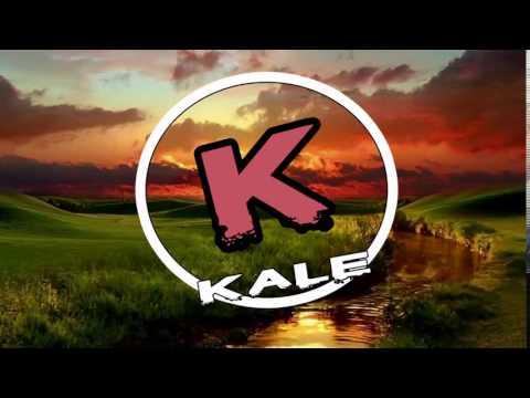 Kale logo :) ENJOY!!!!! LINK JE U OPISU!
