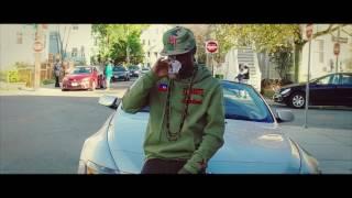 Kado Barlatier - Kado (prod by Shipmates) Haitian Rap