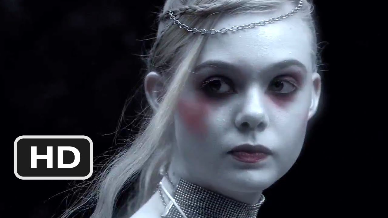 twixt 2011 hd movie trailer a francis ford coppola film youtube. Cars Review. Best American Auto & Cars Review