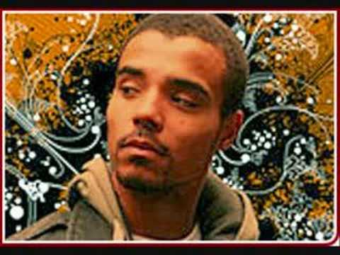 Akala-This is london