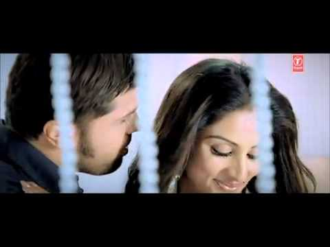 Aaja Ve Maahiya Official Song Promo Damadamm   Himesh Reshammiya   Youtube video