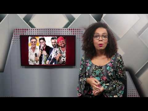 São Pedro: confira a programação especial de cidades do interior da Bahia