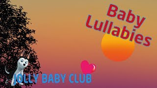 Baby Lullaby Songs For Babies Sleep Help To Go To Bed Relaxing Music Baby Bedtime co sleeper