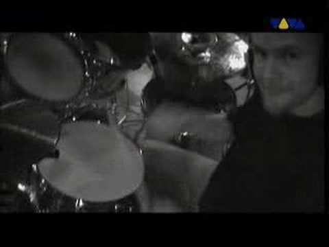Wrinkled Fred - La Isla Bonita (madonna Cover) video